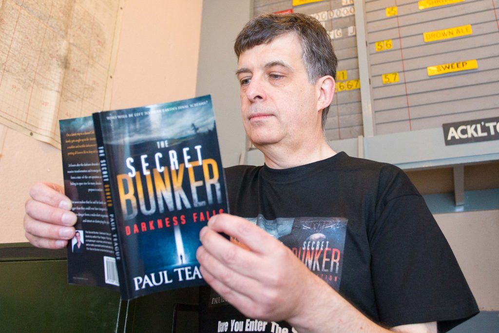 paul-teague-the-secret-bunker-courier009