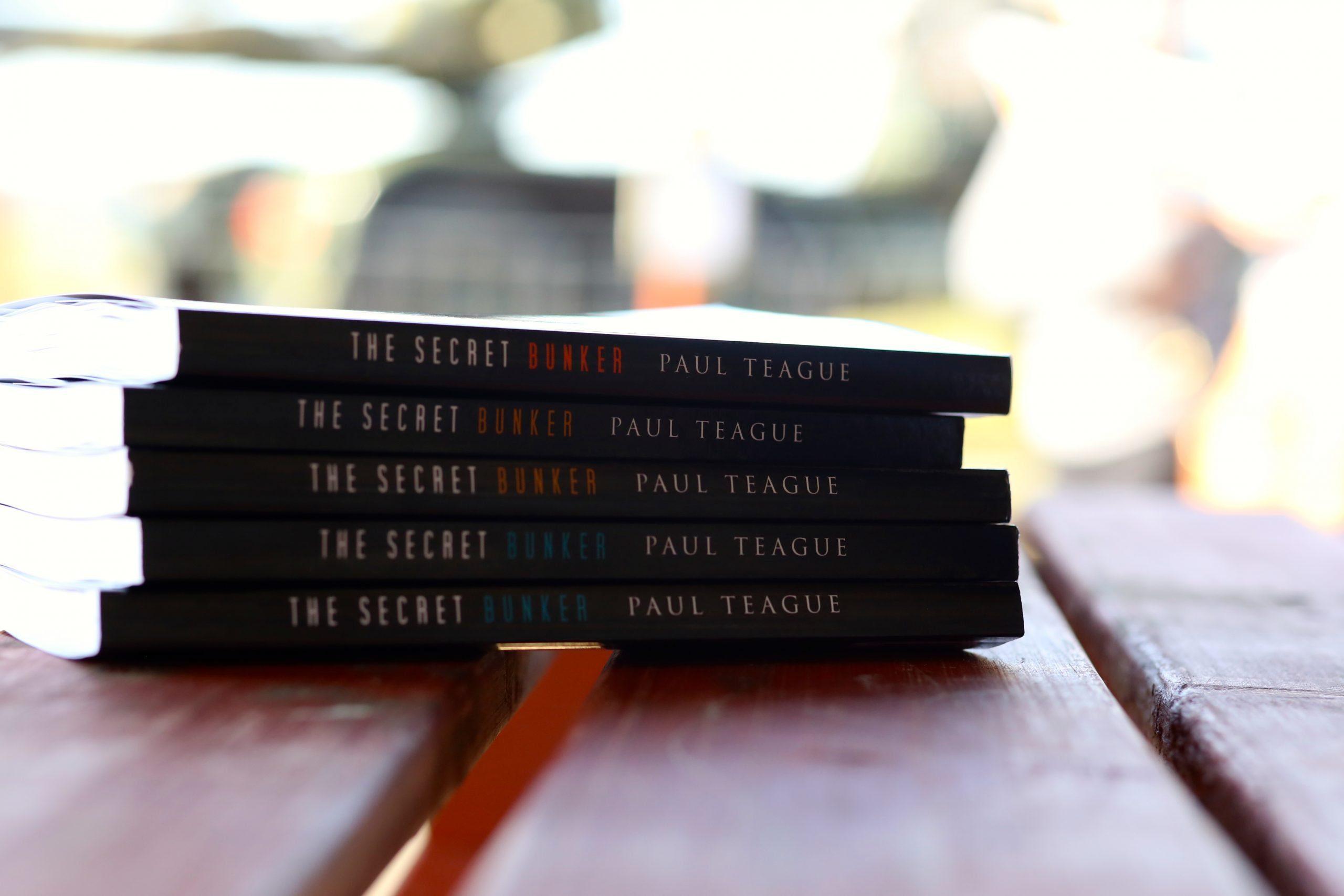 paul-teague-the-secret-bunker-signing11 - Copy