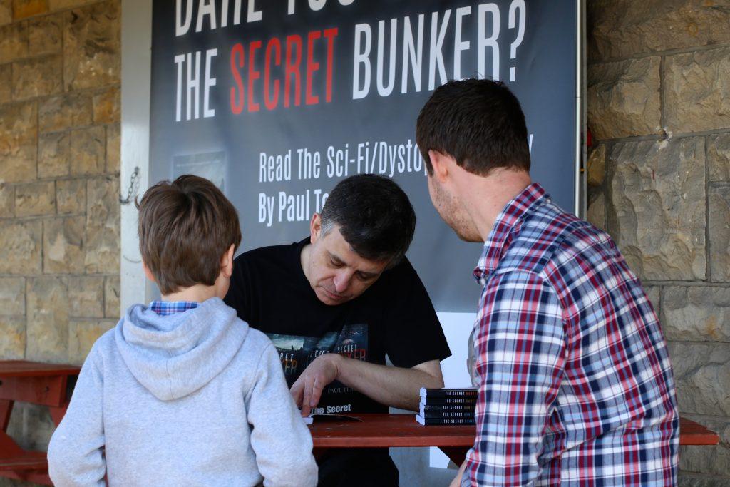 paul-teague-the-secret-bunker-signing18
