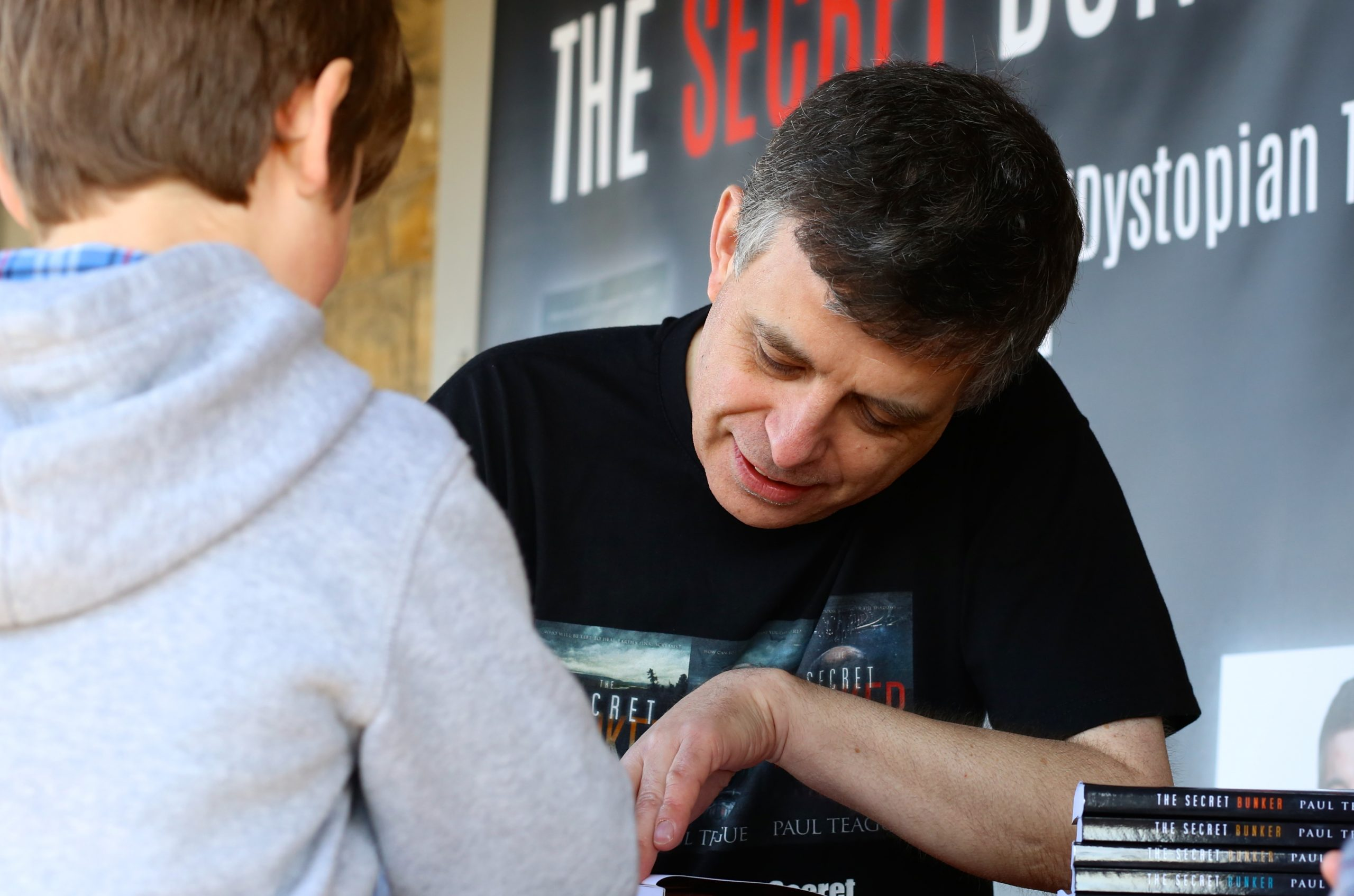 paul-teague-the-secret-bunker-signing21