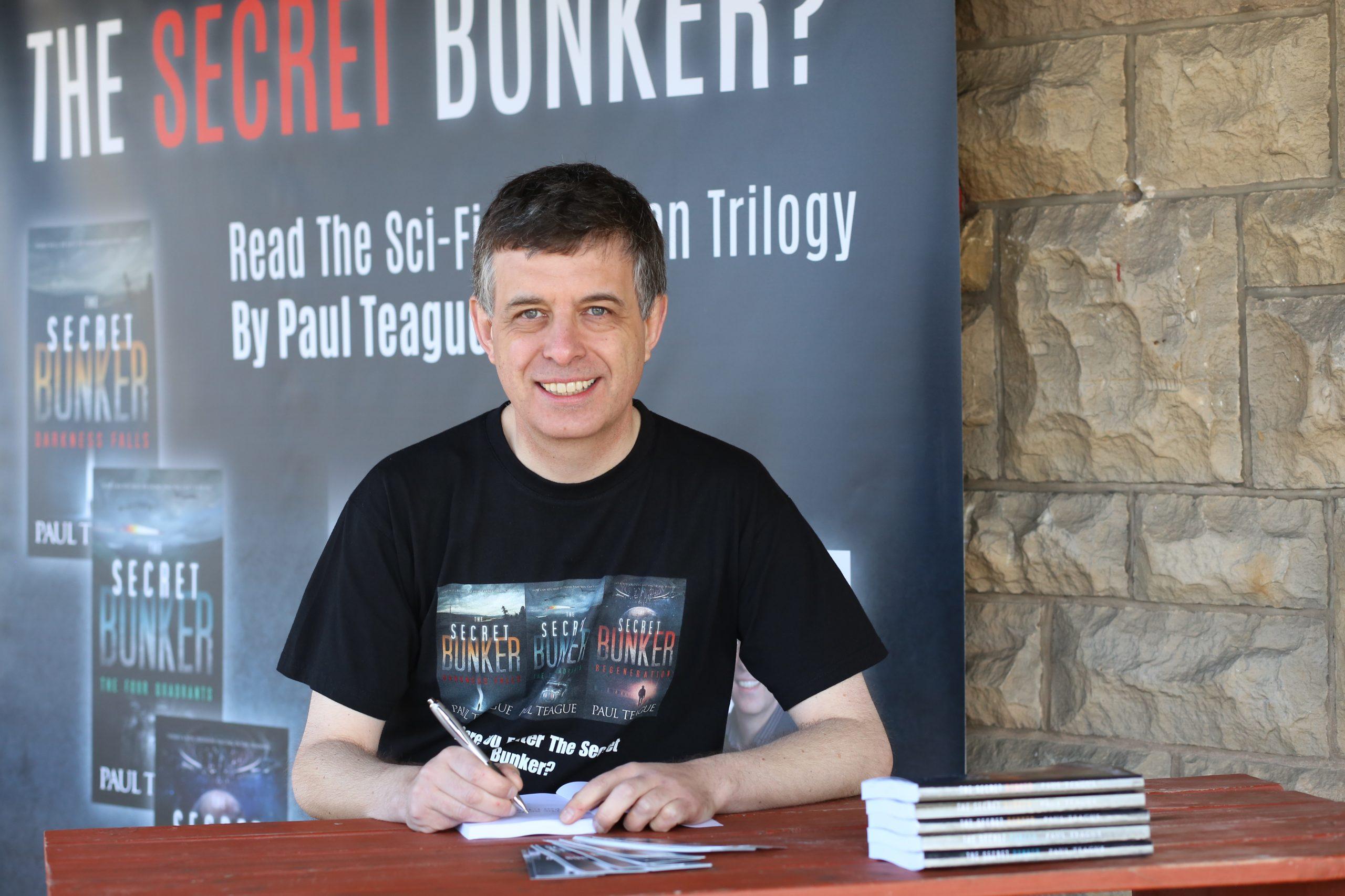 paul-teague-the-secret-bunker-signing8 - Copy